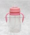 液态硅胶奶瓶 3