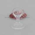 硅胶婴儿勺子 1