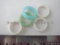 矽膠戒指,指環,硅膠手腕帶,手圈,手環 1