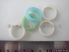 矽膠戒指,指環,硅膠手腕帶,手圈,手環