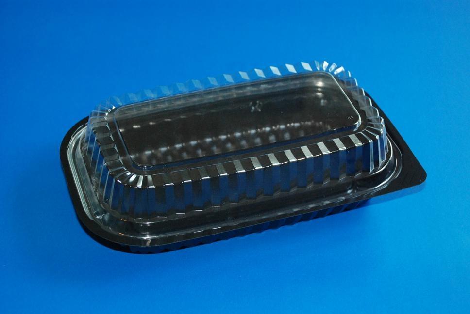 BOPS餐盒 1