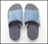 防靜電拖鞋
