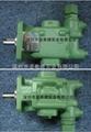 RICKMEIER齿轮泵  3