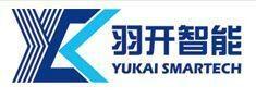 Shenzhen Moxie Electronics Co., Ltd