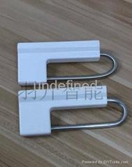 RFID UHF Seals