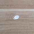 Small Size Passive UHF Rfid Jewelry Tags For jewelry tracking  2