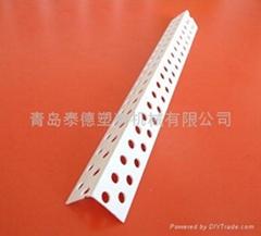 PVC護角條設備PVC護角設備PVC護角線設備