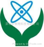 深圳市银翔科技有限公司
