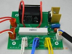 AC ADJ Control Board