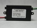DC Power Manager 24V to 12V