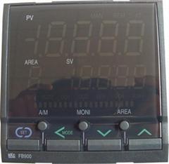 智能数字压力显示控制仪表 FB900(RKC)