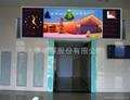 南京LED全彩顯示屏 4