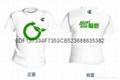 深圳圆领T恤衫 2