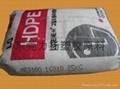 高密度聚乙烯HDPE原料、注塑