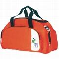 旅行袋休閑包