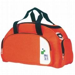 旅行袋休闲包