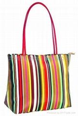 ShenZhen IDO Handbag Co.,lTD