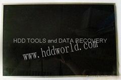 LCD/LED all model