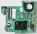 Laptop motherboard (all model in stock list) 2