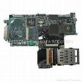 Laptop motherboard (all model in stock list) 4