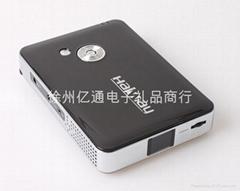 海微H9000微型投影机/微型