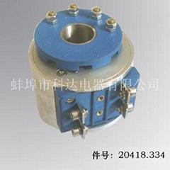 烟机零配件铂电阻加热器热电偶