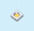 貼片LED 3