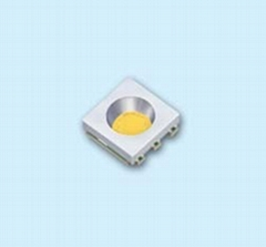 貼片發光二極管