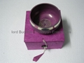 Gift Sets Musice Box (Singing bowls) 1