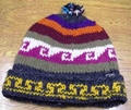 LBHE Nepal Pom Pom Hats 1.35$  (limte time Offer) 2