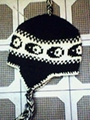 LBHE Nepal Pom Pom Hats 1.35$  (limte time Offer) 4