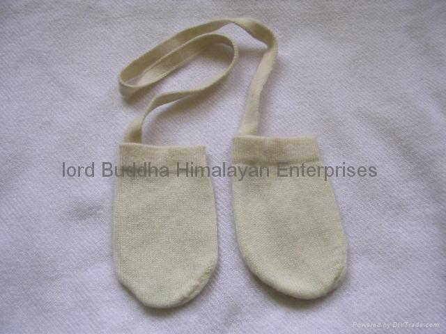 Blanket 100% Pashmina  (  Gurantee in Quality) 2
