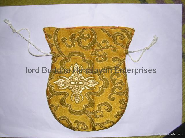 Blanket 100% Pashmina  (  Gurantee in Quality) 4