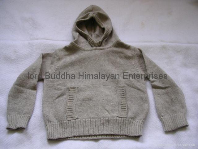 Blanket 100% Pashmina  (  Gurantee in Quality) 5