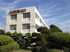 上海悍跃机电设备有限公司