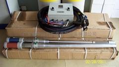 聚氨酯(PU)现场发泡缓冲包装设备