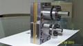 高精度耐腐耐磨齿轮计量泵 2