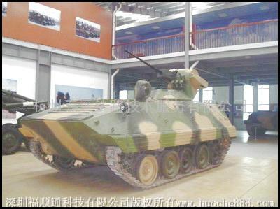 所有模型均为仿真1:1金属材质制作,外观尺寸与实用坦克,飞机一致.