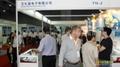 2011第九屆中國(廣州)國際汽車零部件展 4