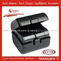 2013 Nice Electrical Plug Adapter Travel