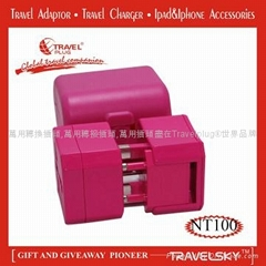 2013 Nice Thailand Electric Swiches With High Quality For Import Gift Items