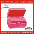 2013 Nice Thailand Electric Swiches With High Quality For Import Gift Items  4