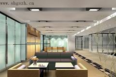 上海輕鋼龍骨吊頂隔牆