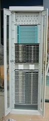 Fiber Optical Distribution Frame ODF