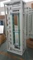 Fiber Optical Distribution Frame ODF  3