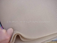 air mesh fabric for furniture sofa cover,hot summer choice