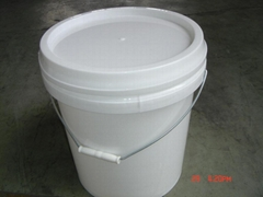 STANNOUS SULFATE