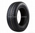 195/65R15 195/70R14 195/70R15C Tyre/Tire