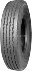 Linglong Tyre/Tire