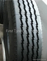 Double Happiness Tyre/Tire